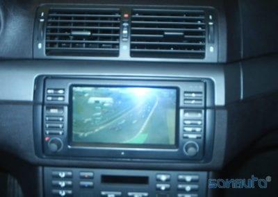 BMW Serie3 (2003) (2)