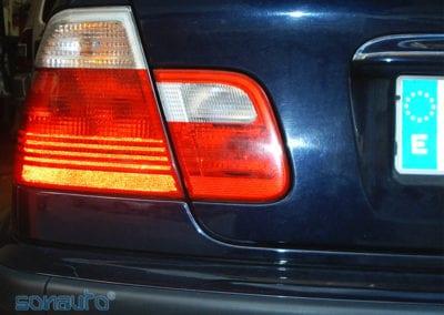 BMW Serie3 (2003)