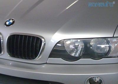 BMW X5 (2002)
