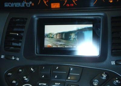Nissan Primera (DVD Elite Xtrem)
